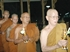 Makha Bucha Day in Pattaya