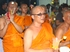 Asalaha Bucha Day and Buddhist Lent Candle Parades