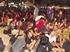 Burapa Bike Week revs up 7,000 fans