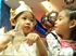 Kids everywhere as Eastern Seaboard celebrates Children�s Day