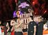 Pattaya Countdown 2014 kicks off Christmas night