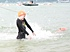 Rotary Charity Cross Bay Swim raises much needed funds for humanitarian projects