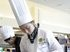 Hong Kong wins Culinary Cup at Pattaya Food & Hoteliers Expo 2013
