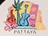 Pattaya International Music Festival 2012