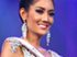 Brazilian model wins 9th Miss International Queen Pageant