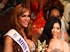 Filipina wins Miss International Queen