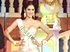 Miss International Queen crown returns to Thailand in pageant devoted to flood relief