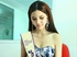 Miss Tiffany�s Universe Visits Pattaya Mail