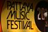 Pattaya International Music Festival 2014