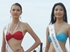 Pattaya Fashion Week spotlights swimsuit supermodels, convict designers