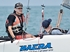 Pattaya Mail PC Classic Challenge sets the stage for a great Multihull Festival