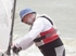 Svendsen wins PC Classic; Blasse recaptures OK Dinghy world title