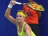 Kirilenko wins Pattaya Women's Open 2013 crown