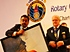Rotary Club of Jomtien-Pattaya celebrates 25 years of humanitarian service