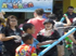 Songkran Water Festival in Pattaya