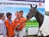 Thai Polo take victory in last-gasp thriller