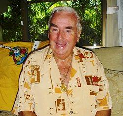 Peter Ring 1929 - 2010 RIP