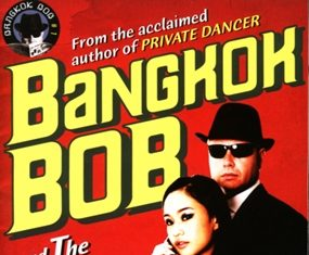 Bangkok Bob