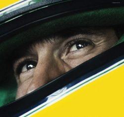 Senna - the Movie