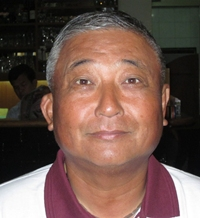 Yasuo Suzuki