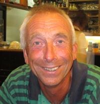 Erik Donnestad.