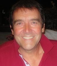 Brian Lewis.