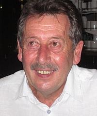 Bob Heath.