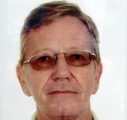 Robert W. [Bob] Greenfield 1949 - 2012