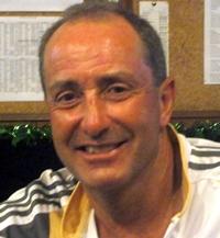 Martin Grimoldby.