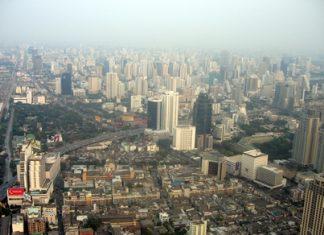Bangkok's burgeoning demand for prime real estate could see developer interest return to large public land sites.