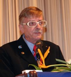 CP Martin Brands.