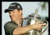 Shaun Micheel – 2003 US PGA winner.