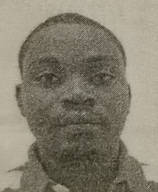 Kwabena Yeboah.