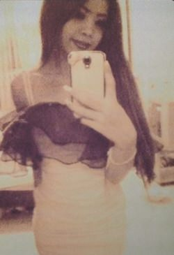 19-year-old Anusra Paja was found dead atop a restaurant after she went missing over a month ago.
