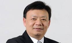 National Broadcasting and Telecommunications Commission (NBTC) Secretary-General Takorn Tantasith.