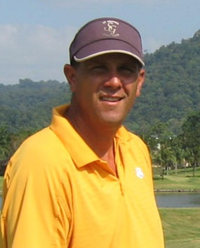 Bob Edwards.