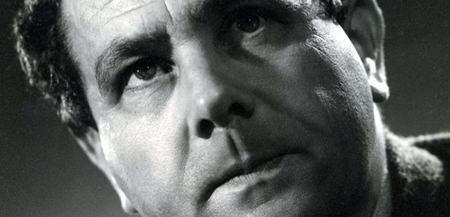 Gerald Finzi.