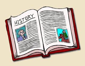 box History1