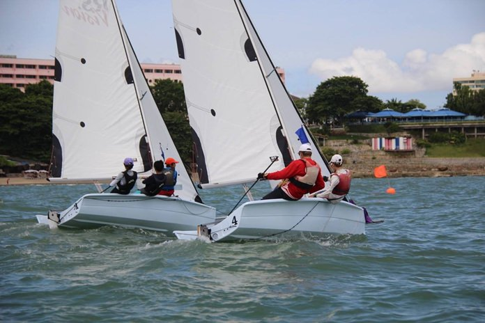 1195-s17-Sailing2