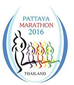 1198s20-Marathon1