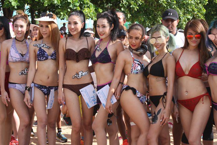 1203s16-Bikini11