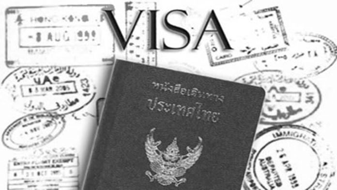 1219-t-visa