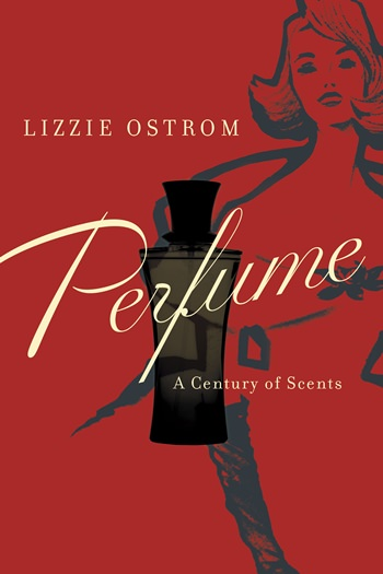 Book Review Perfume