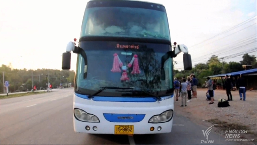 thailand-news-30-12-16-pbs-2-bus-driver-and-his-company-face-harsh-penalties-after-abandoning-passengers-by-the-roadside-1jpg