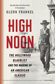 Book Review - High Noon