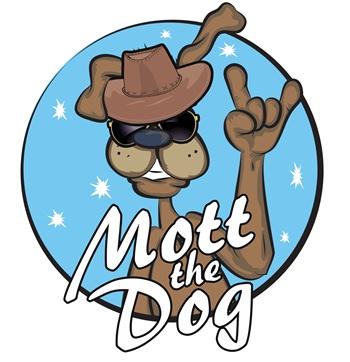 Mott-the-Dog_Logo