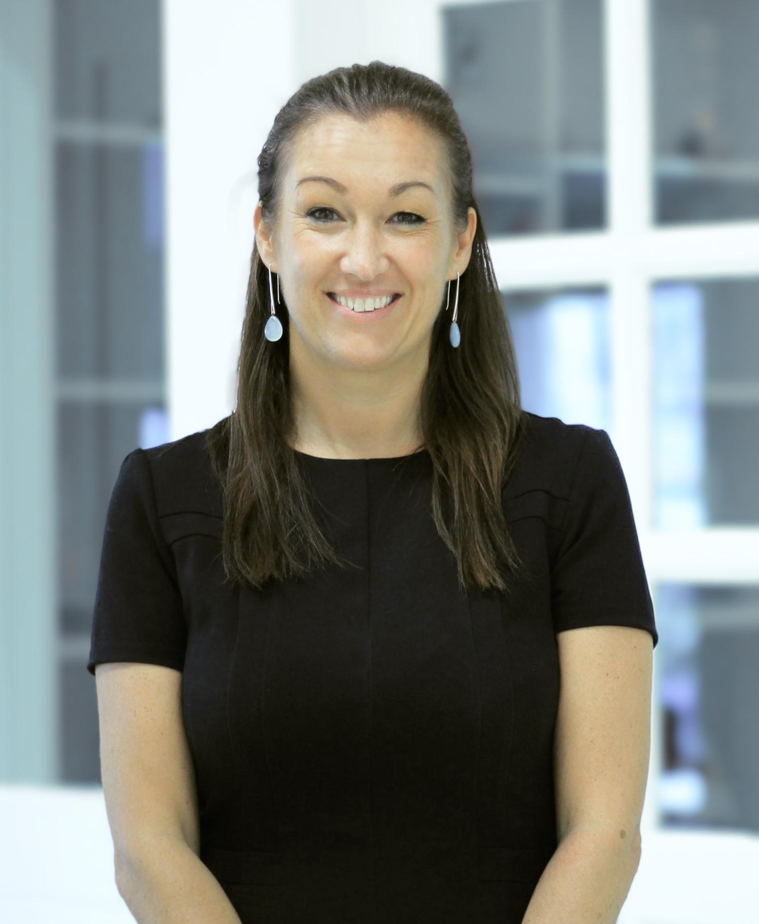 Ms Sarah Osborne-James has been appointed Principal of Regents International School Pattaya.