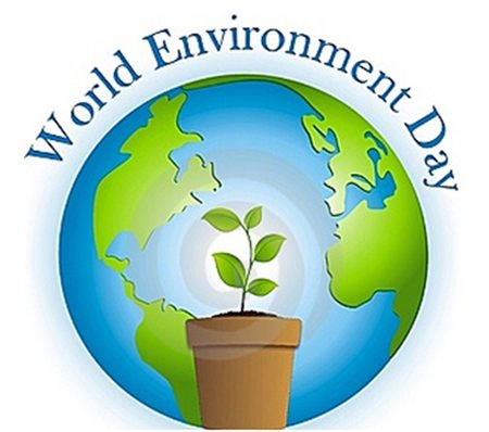 world environment day 2011 essays Check out our top free essays on speech on world environment day to help you write your own essay.