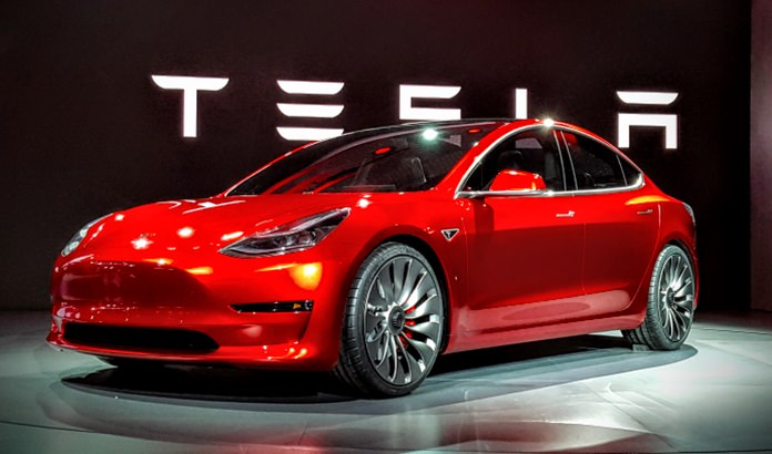 Tesla in talks with Indian govt to reduce import duty: Musk