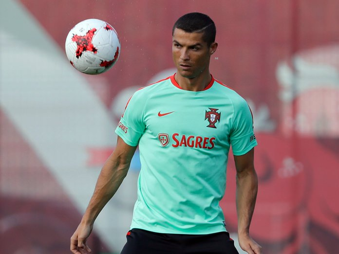 Cristiano Ronaldo tax evasion: Portugal star hints at leaving Real Madrid